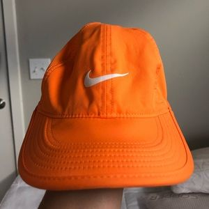 Nike dri fit cap